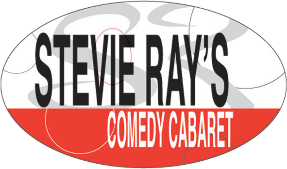 Chanhassen Dinner Theater logo website Stevie Rays