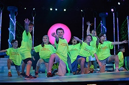 Chanhassen-Dinner-Theatres-Musical-Theater-camp-Campkids
