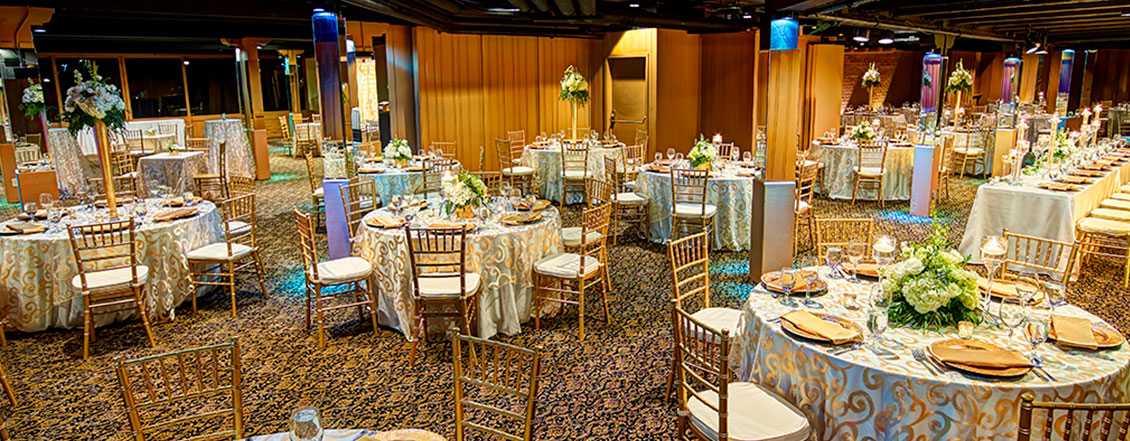 Chanhassen Dinner Theatres testimonials weddings events bg 1