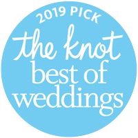 Chanhassen-Dinner-Theatres-wedding-events-the-knot-2019-small
