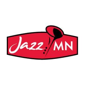 Chanhassen Dinner Theatre JazzMN logo v2