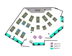 Chanhassen-Dinner-Theatre-Stevie-Rays-Cast-Playhouse-seating-chart-web-2019-small