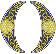 Chanhassen Dinner Theatre kicking it irish oshea irish dance v2