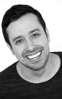 Chanhassen Dinner Theatres Music Man Cast Kust Andy