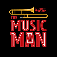 Chanhassen-Dinner-Theatre-logo-website-The-Music-Man-200x200-black