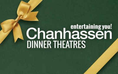 Chanhassen Dinner Theatres gift cards shows v2