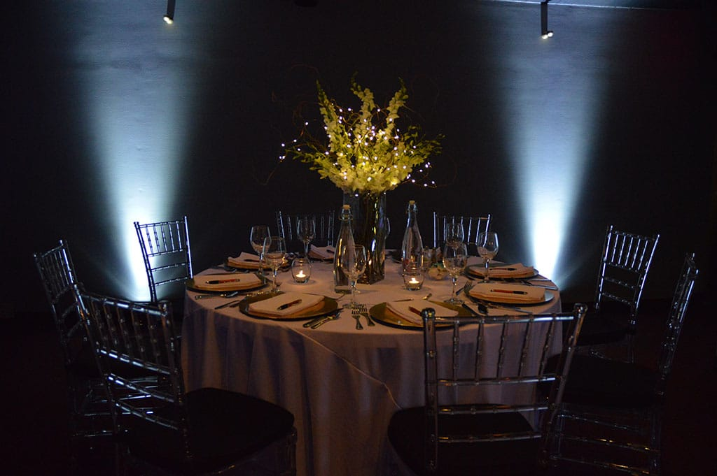 Chanhassen Dinner Theatres weddings and receptions table setup v2 1024 x681