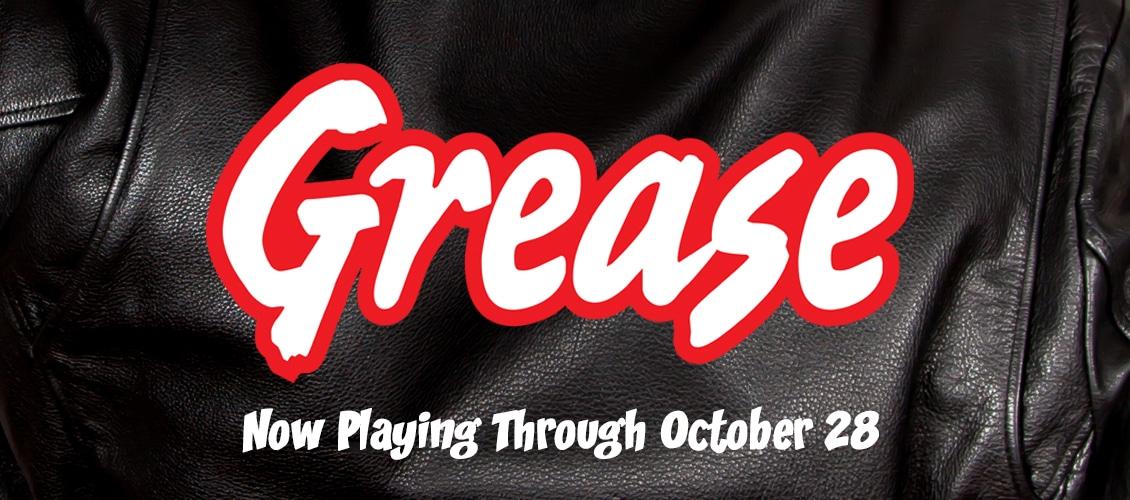 Grease hero 3 7 17
