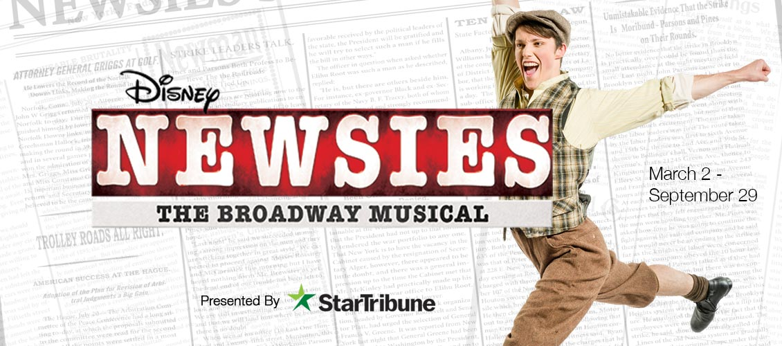 Newsies hero3 web