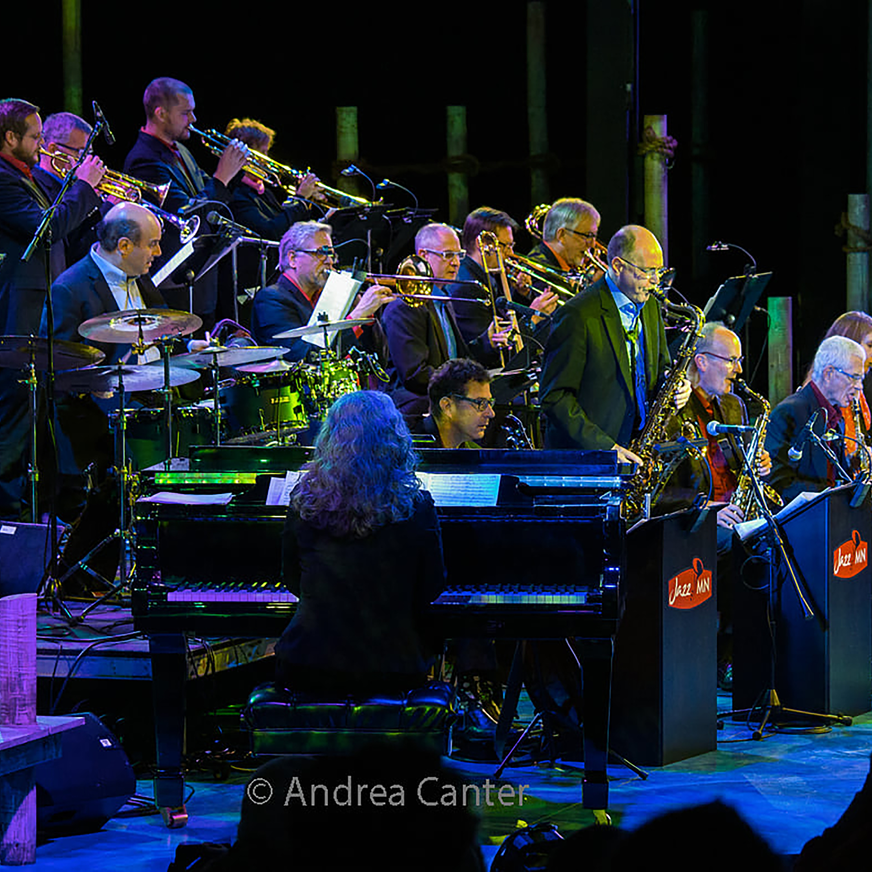JazzMN2019CDT
