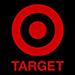 Target 75x75
