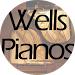 Wellspianos 75x75