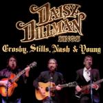 Daisy Dillman CSNY Tribute