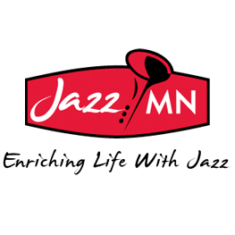 JazzMN Orchestra - Enriching Life With Jazz