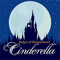 Cinderella 200x200