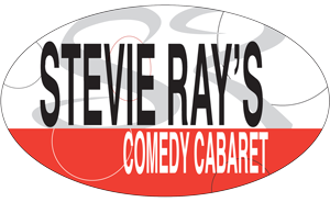 chanhassen dinner theater comedy cabaret stevie ray comedy clubs 300x184 1