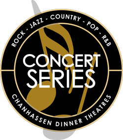 chanhassen dinner theater concert series concert series logo rock jazz country pop rb 250x285 1