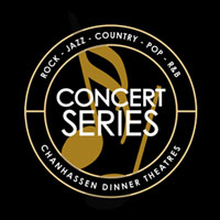 chanhassen dinner theater concert series concert series logo rock jazz country pop rb menu 200x200