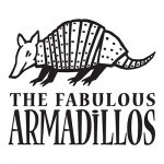 The Fabulous Armadillos