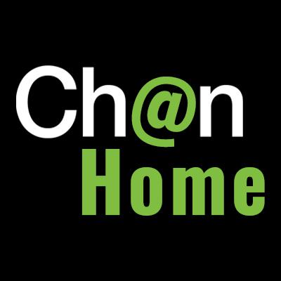 ChanHome logo 400x400