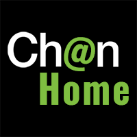 Chan at Home