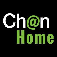 Chan at Home