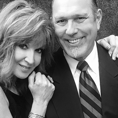 Craig T and Carol Z